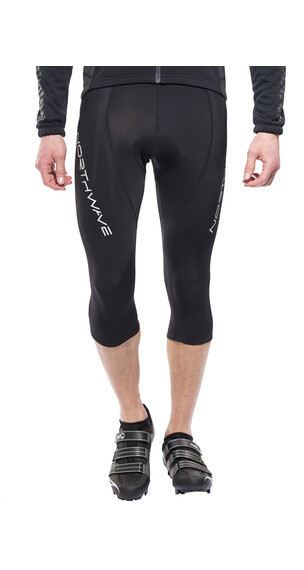 Northwave Force Bibknickers Men black